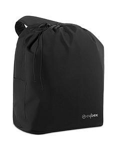 cybex-travel-bag-for-eezy-s-family-black
