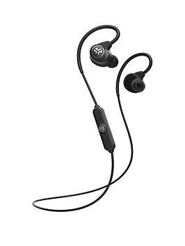 jlab-epic-sport-2-wireless-sports-earbuds