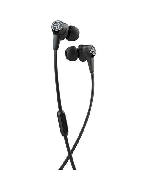 jlab-epic-anc-wireless-earbuds-black