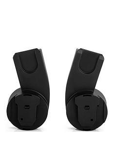 cybex-balios-s-car-seat-adapters-black