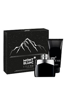 montblanc-legend-50ml-eau-de-toilette-100ml-shower-gel