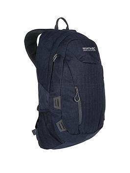 regatta-altorock-ii-25l-rucksack