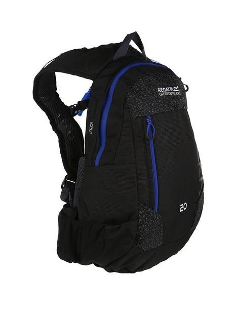 regatta-blackfell-iii-20l-rucksack