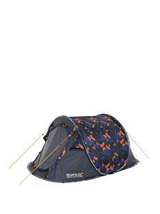 regatta-malawi-2-blue-print-tent