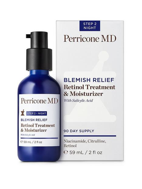 perricone-md-blemish-relief-retinol-treatment-moisturizer