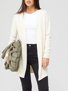 v-by-very-super-soft-edge-to-edge-knitted-cardigan-cream
