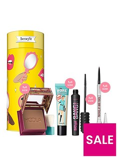 benefit-cheers-my-dears-holiday-2020-set