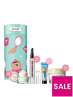 benefit-your-b-right-to-party-holiday-2020-skincare-set