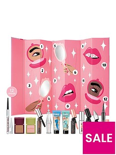 benefit-shake-your-beauty-holiday-2020-advent-calendar
