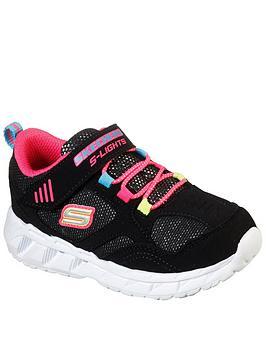 skechers-toddler-magna-lights-trainer-black