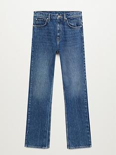 mango-vintage-wide-leg-full-length-jeans-blue