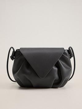mango-basic-crossbody-bag-black