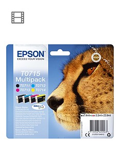 epson-multipack-4-colours-t0715-durabrite-ultra-ink