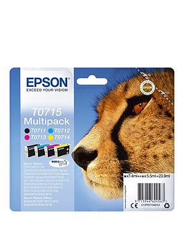epson-t0715-multipack-ink-cartridges