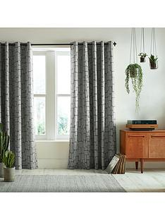 missprint-nbsplittle-trees-smoke-eyelet-curtains
