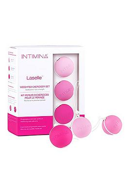 intimina-laselle-kegel-routine-set