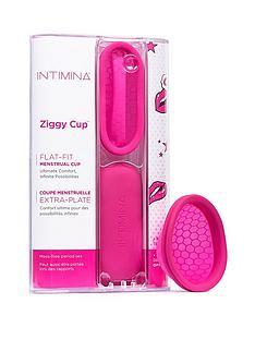 intimina-ziggy-cup
