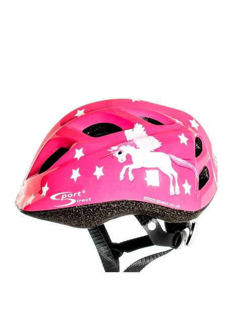 sport-direct-flying-unicorn-girls-helmet