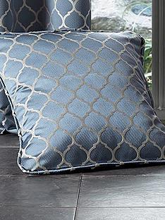 ashley-wilde-aldbury-danube-feather-filled-cushion