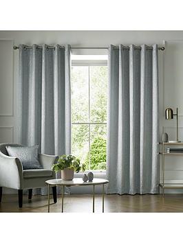 ashley-wilde-elstree-ice-blue-eyelet-curtains