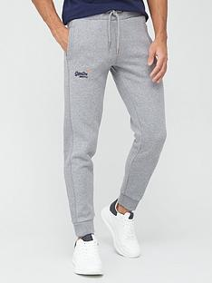 superdry-orange-label-classic-jogger-grey-marl