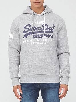 superdry-vintage-label-hoodie-grey-marl