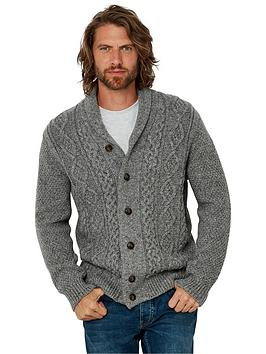 joe-browns-hickory-cardigan-grey