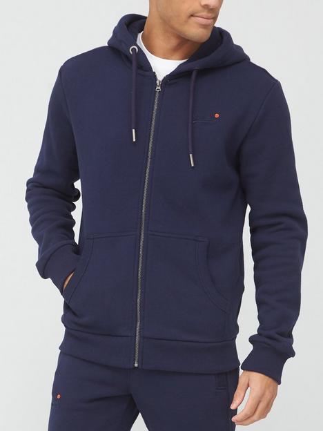 superdry-orange-label-classic-zip-through-hoodie-navy