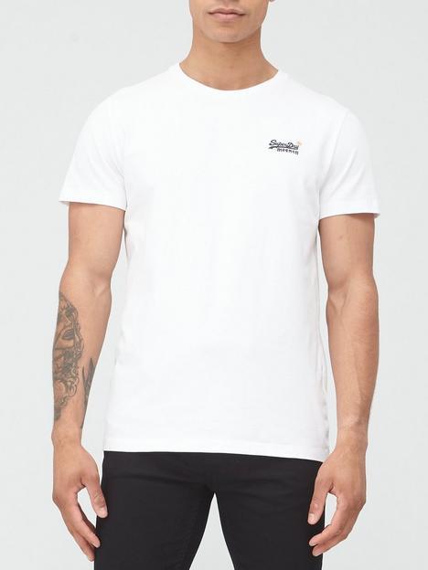 superdry-orange-label-vintage-embroidered-t-shirt-white