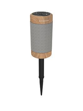 kitsound-diggitnbsp55-portable-outdoor-speaker