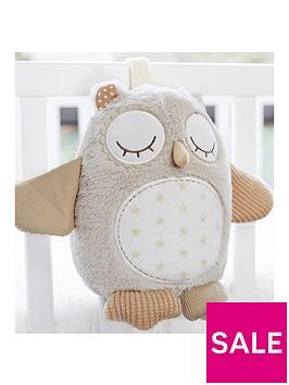 nighty-night-owl-smart-sensor