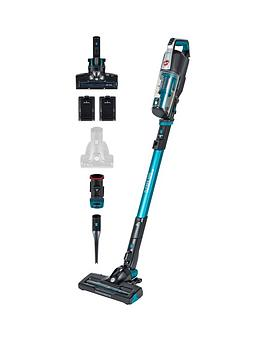 hoover-h-free-500-energy-cordless-stick-vacuum-cleaner