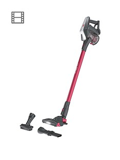 hoover-h-free-300-homenbsphf322hm-cordless-vacuum-cleaner