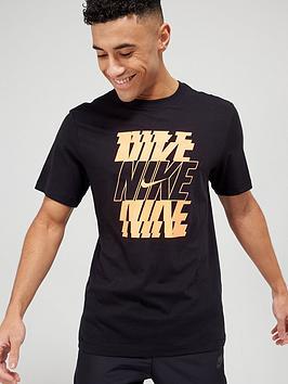 nike-swoosh-stacked-graphic-t-shirt-black