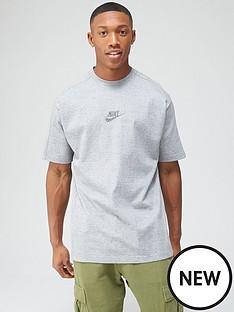 nike-move-tonbspzero-revival-t-shirt-black