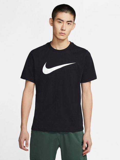 nike-swoosh-t-shirt-black