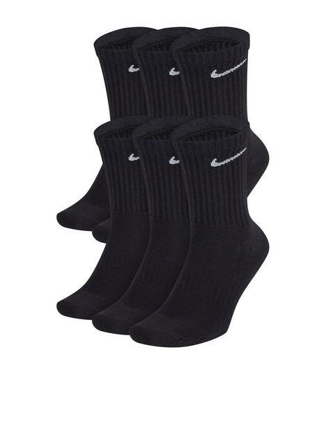nike-6nbsppacknbspeveryday-cushioned-training-ankle-socks-black