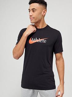 nike-training-athlete-t-shirt-black