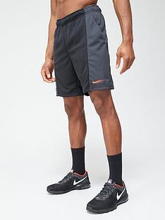nike-training-dry-energy-shorts-black