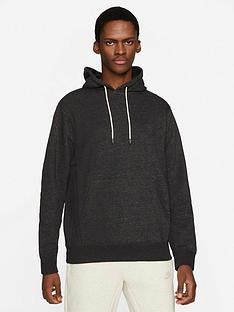 nike-move-tonbspzero-club-pullover-hoodie-black
