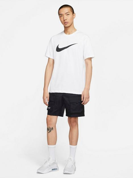 nike-swoosh-t-shirt-white