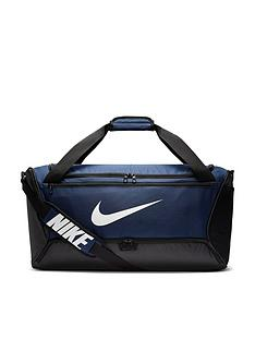 nike-training-brasilia-duffel-bag-navy
