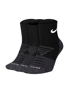 nike-training-everyday-max-cushioned-ankle-socks-black