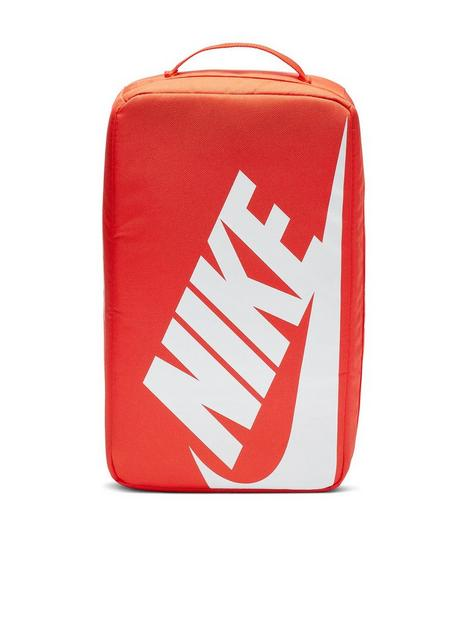 nike-shoebox-bag-orange