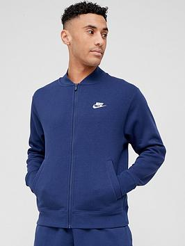 nike-club-bomber-jacket-navy
