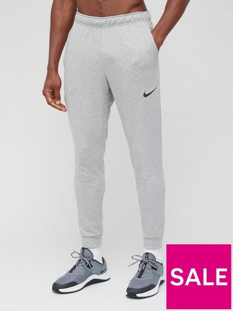 nike-training-dry-taper-pant-dark-grey