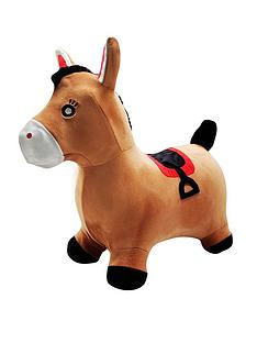lexibook-inflatable-jumping-plush-horse