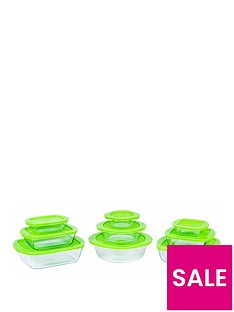 pyrex-18-piece-cook-and-storage-set