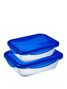 pyrex-cook-and-go-storage-set