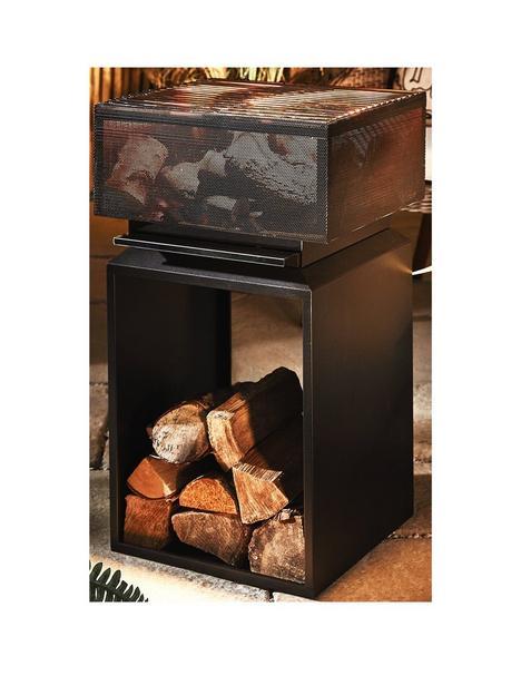 austin-multifunction-garden-heater-amp-log-store